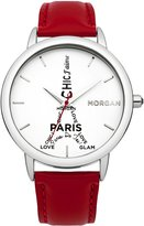 Morgan Women's watches M1232R