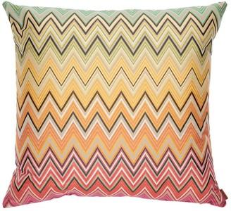Missoni Medium Yanai Pillow