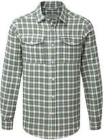 Craghoppers Mens Kiwi Long Sleeve Seasonal Check Shirt (XXXXL)