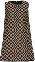 Noshua Short dresses - Item 34732034