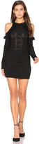 Alice McCall Between Us Dress in Black. - size Aus 6/US 2 (also in )
