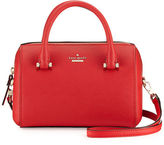 Kate Spade Cameron Street Lane Satchel Bag