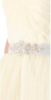 Jenny Packham Camellia Bridal Belt