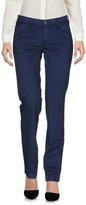 Fay Casual pants - Item 36886396
