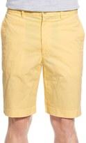 Bobby Jones Men's Stretch Twill Shorts