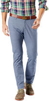 Dockers Modern-Fit Slim Tapered Pants