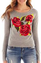 Arizona Graphic Sweatshirt