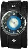 Excellanc 193073000374 - Women's Watch