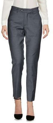OAKS Casual trouser