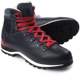 Lowa Wendelstein Hiking Boots - Leather (For Women)