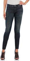 Earnest Sewn Astor Slouchy Skinny Jeans