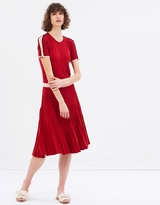 Max & Co. Pisa Dress