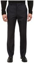 Perry Ellis Mini Check Dress Pants