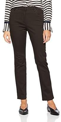 Brax womens INA FAY 19-6227 Skinny Jeans,W36/L32 (Manufacturer Size: 46)