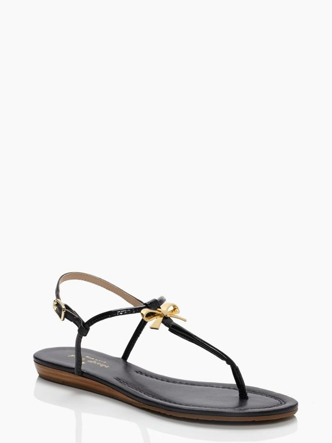 Kate Spade Tracie sandals