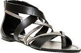 Steve Madden Women's Honore Strappy Sandal