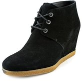 Cole Haan Women's Leslie Boot