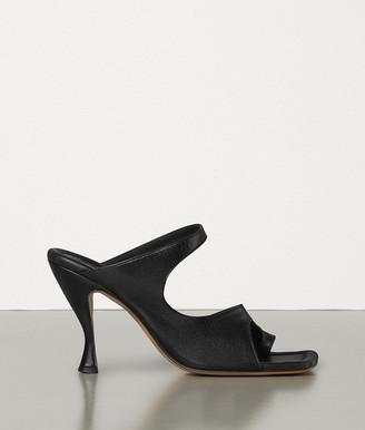 Bottega Veneta Sandals In Nappa