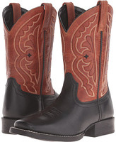 Ariat Quickdraw (Toddler/Little Kid/Big Kid)