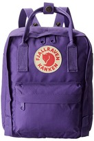 Fjallraven Kanken Kids Backpack Bags