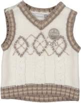 Catimini Sweaters - Item 39542044