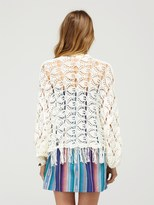 Roxy Spring Revival Sweater