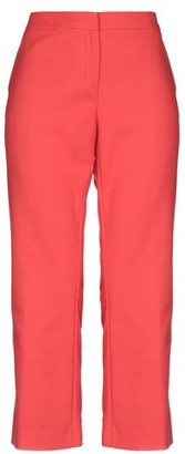 Marciano 3/4-length trousers