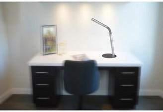 "Creative Motion 19"" Desk Lamp Creative Motion"