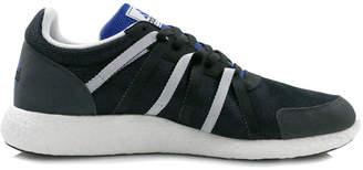 adidas EQT 93-16 Boost Core Black Navy