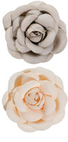 Oasis Two Pack Flower Clips