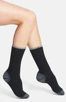 Wigwam Women's 'All Weather' Socks