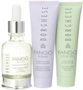 Borghese Fango Radiance Set