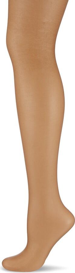 Thumbnail for your product : Dim Women's TEINT DE SOLEIL VENTRE PLAT Pantyhose