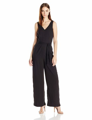 Vero Moda Women's Joe Jumpsit