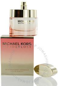 Wonderlust by Michael Kors EDP Spray 1.7 oz (50 ml) (w)