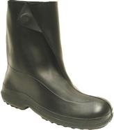 """Tingley Men's 1400 10"""" Work Boot"""
