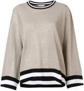 Rossignol W Adama knit
