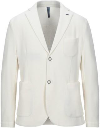 Harmont & Blaine Suit jackets