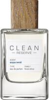 Clean Reserve CLEAN RESERVE - Reserve - Acqua Neroli