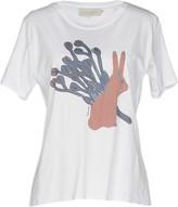 L'Autre Chose T-shirts