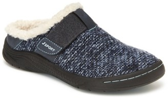 J Sport By Jambu Graham Encore Clog