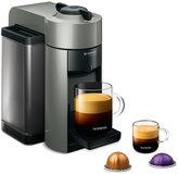 Nespresso Evoluo Single Serve & Espresso Maker