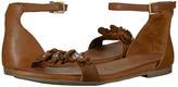 Tamaris Kim 1-1-28136-38 Women's Shoes