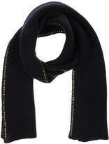Clare Tough Oblong scarves