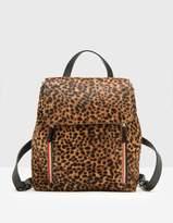 Boden Whitehaven Backpack