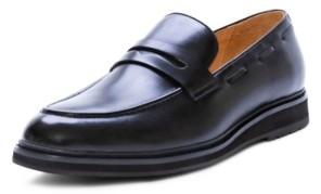 Ike Behar Men's Hybrid Loafer Men's Shoes