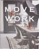 Te Neues teNeues Move & Work