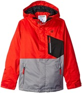 Volcom Elias INS Jacket (Little Kids/Big Kids)