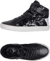 Crime London High-tops & sneakers - Item 11249615