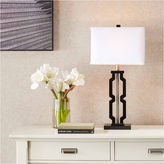 MADISON PARK SIGNATURE Madison Park Signature Moderne Table Lamp